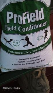 ProField Soil Conditioner Feb 11 08