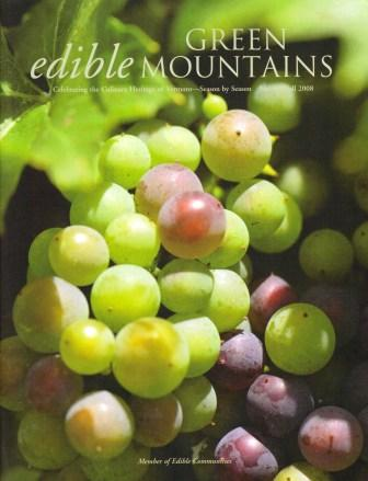 edible-green-mountains-cover
