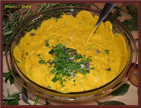 herb-mustard-mixing-nov-21-08