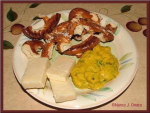 herb-mustard-nov-21-08