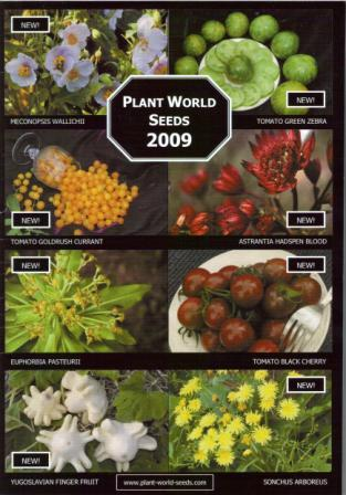 plant-world-catalog