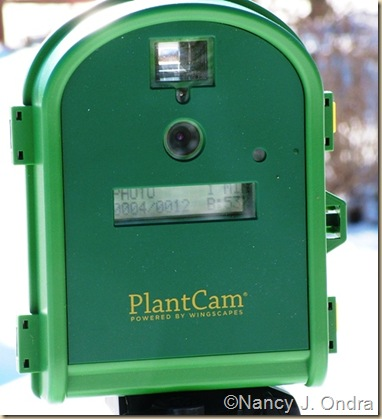 PlantCam
