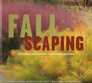 Fallscaping Cover icon