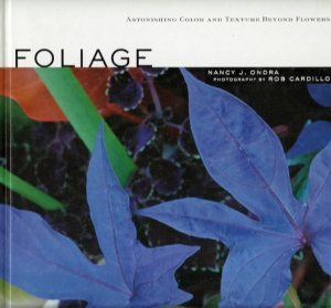 Foliage Cover icon