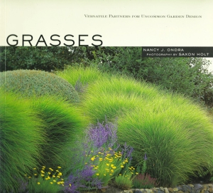 Grasses Cover icon